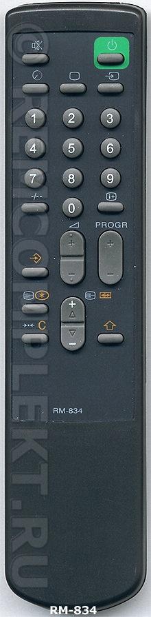 Sony Kv-21t3r Инструкция Пользователя - фото 5