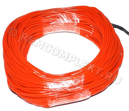 Холодный неон 01GS-5,0 - Marula 1м (бухта 50 метров)