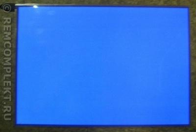 Светящаяся бумага синяя A4 (210mm x 297mm)