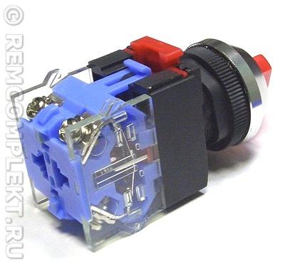 Переключатель SOK-11XB/21 10A 500V с фиксацией (опт. цена ...: http://www.remcomplekt.ru/cat_info.php?idi=62587&idn=37&cp=0&abk=62587