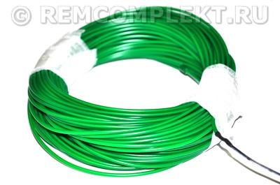 Холодный неон 3,2-50 Dionni (зеленый) 1м бухта 50 метров