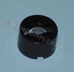 Линза для светодиода №4 d22mm h13,5mm 20° (опт. цена от 10 шт)