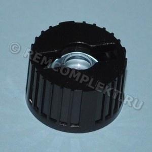 Линза для светодиода №11 d21,4mm h13,9mm 20° (опт. цена от 100шт)