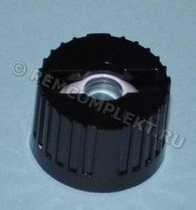 Линза для светодиода №13 d21,3mm h14,7mm 30° (опт. цена от 100 шт)