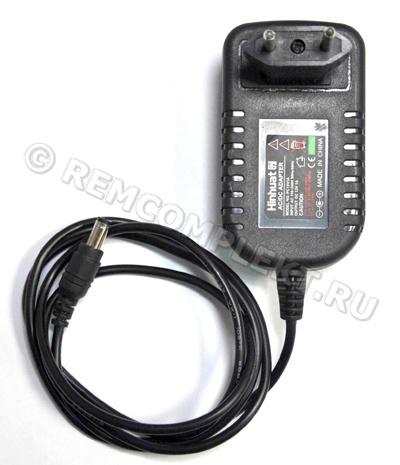 Контроллер для LED DMX512 Pixel Strip RGB T-4000