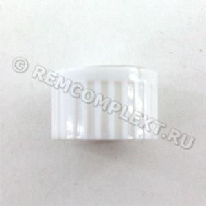 Линза для светодиода №26 d21,6mm h14,2mm 20° (опт. цена от 10 шт)