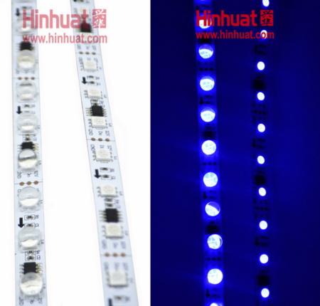 Линза для светодиода 5050 d7,6mm h5,8mm 30° (опт. цена от 1000 шт)